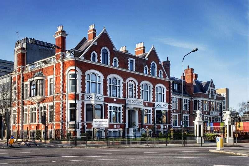 Peckham Hotel by Best Western Hotel