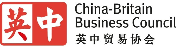 China Britain Business Council logo CBBC