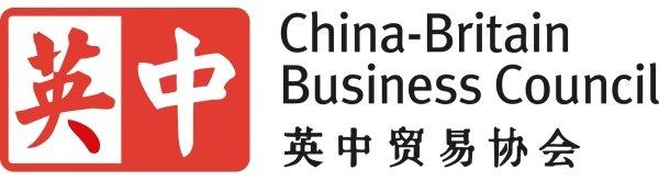 China Britain Business Council logo CBBC