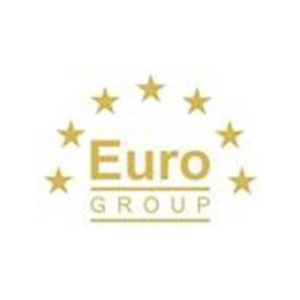Euro badge